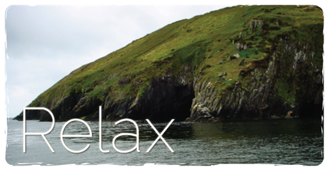 relax_1