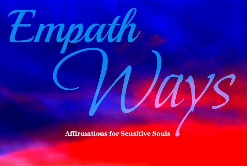 empathways title 4