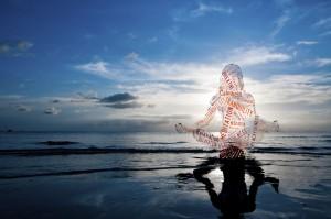 meditation-final