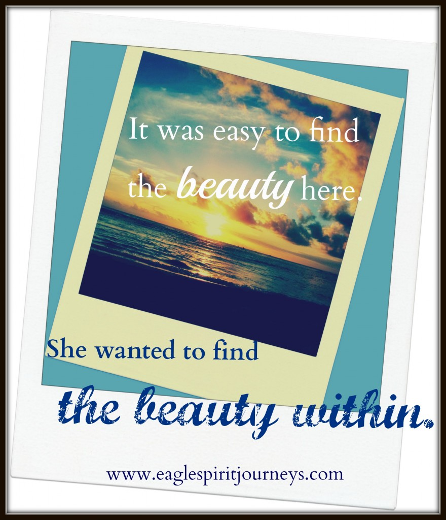 findthebeautywithin