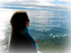 empoweredsouls