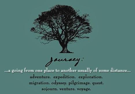 life journey quotes (7)