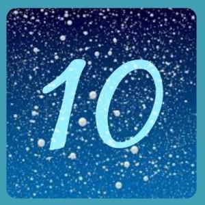 empath-advent-10