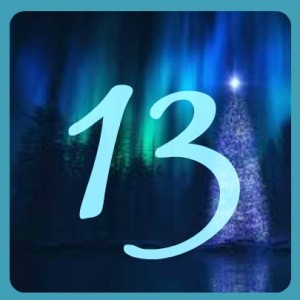 empath-advent-13
