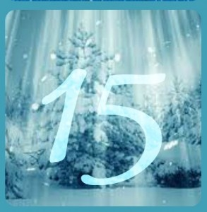 empath-advent-15