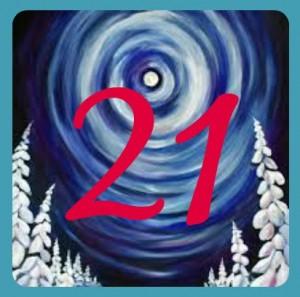 empath-advent-21