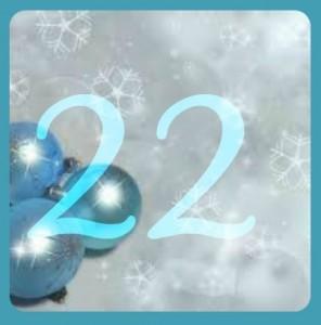 empath-advent-22