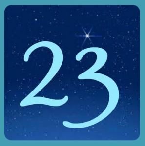 empath-advent-23