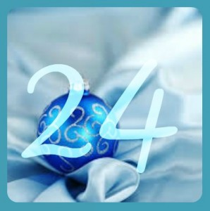 empath-advent-24
