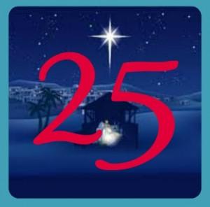 empath-advent-25