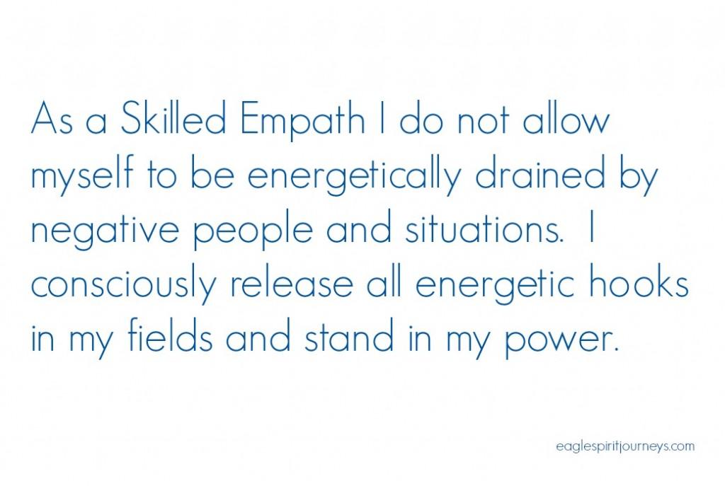 empathways-meb5
